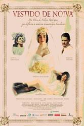 Vestidas de Noiva – Nacional