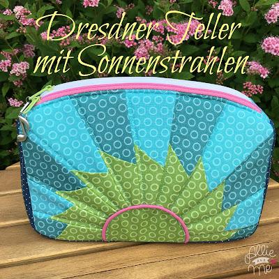 http://allie-and-me-design.blogspot.de/2016/06/gute-neuigkeiten-hoch-funf-oder-sew.html