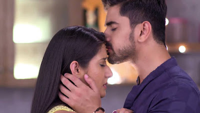 Naamkaran: New Entry Will Do This in Neil's Life