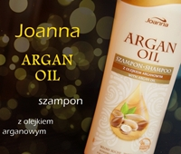 http://natalia-lily.blogspot.com/2014/03/joanna-argan-oil-szampon-z-olejkiem.html