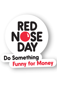 Watch Red Nose Day Online Free in HD