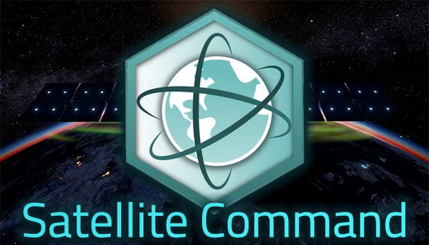 https://2.bp.blogspot.com/-4A49ttJHURE/WFdvwVnheVI/AAAAAAAAEg4/UCUcL4R2M1AVNDYDcGIEoOOIrg90nqd2ACLcB/s640/Satellite-Command-Free-Download.jpg