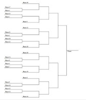 Contoh-Bagan-Pertandingan-24-Tim