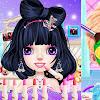 11 Game Barbie Berdandan di Salon Android Terbaik 2019