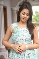 Nikki Galrani at Prema leela pelli gola trailer Launch ~  Exclusive 050.JPG