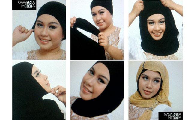Cara+Memakai+hijab+inner+tyrius