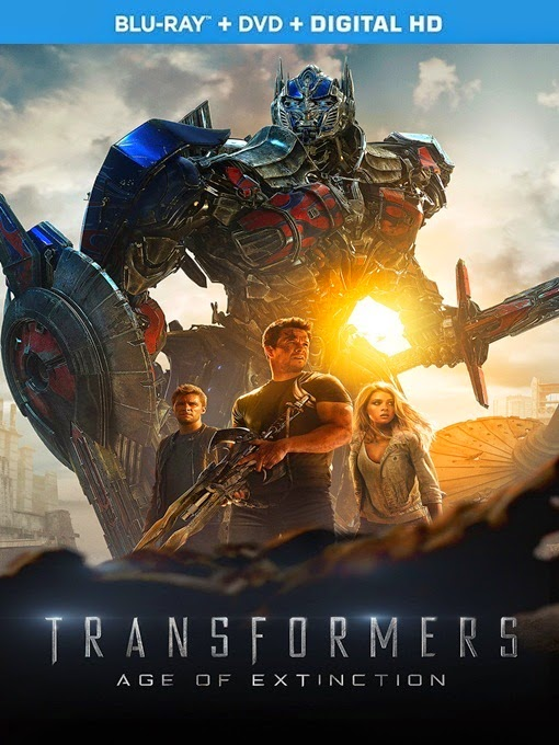 transformers full movie in hindi watch online