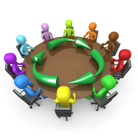 discussion board 4 With the discussion board tool, course members can replicate the robust discussions that take place in the traditional classroom this tutorial will show you.