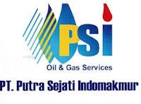 Lowongan Kerja Sekretaris di Jakarta PT Putra Sejati Indomakmur (PSI)