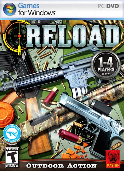 Download Reload Torrent PC
