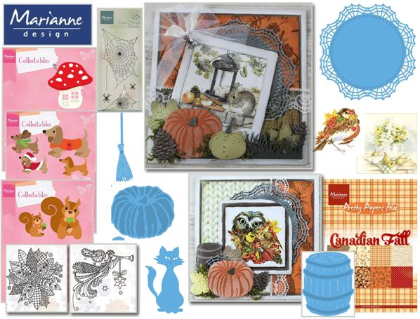 http://www.charmedcardsandcrafts.co.uk/acatalog/Marianne-Design-Dies-August-16-Releases.html