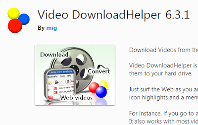 Cara Mudah Download Video Facebook Tanpa Software Aplikasi