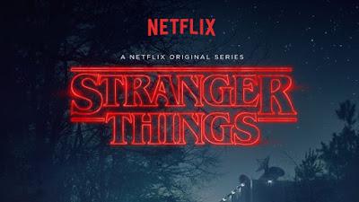 stranger things netflix orgullogamer
