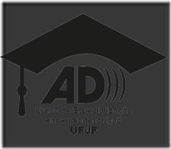 cronograma da pós-graduação em audiodescrição