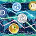 Cryptocurrency – Tiền Điện Tử Là Gì?