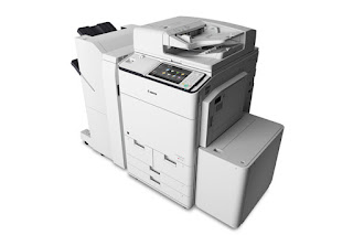 Canon imageRUNNER ADVANCE C7580i Driver Download Windows, Canon imageRUNNER ADVANCE 4535i Driver Download Mac, Canon imageRUNNER ADVANCE 4535i Driver Download Linux