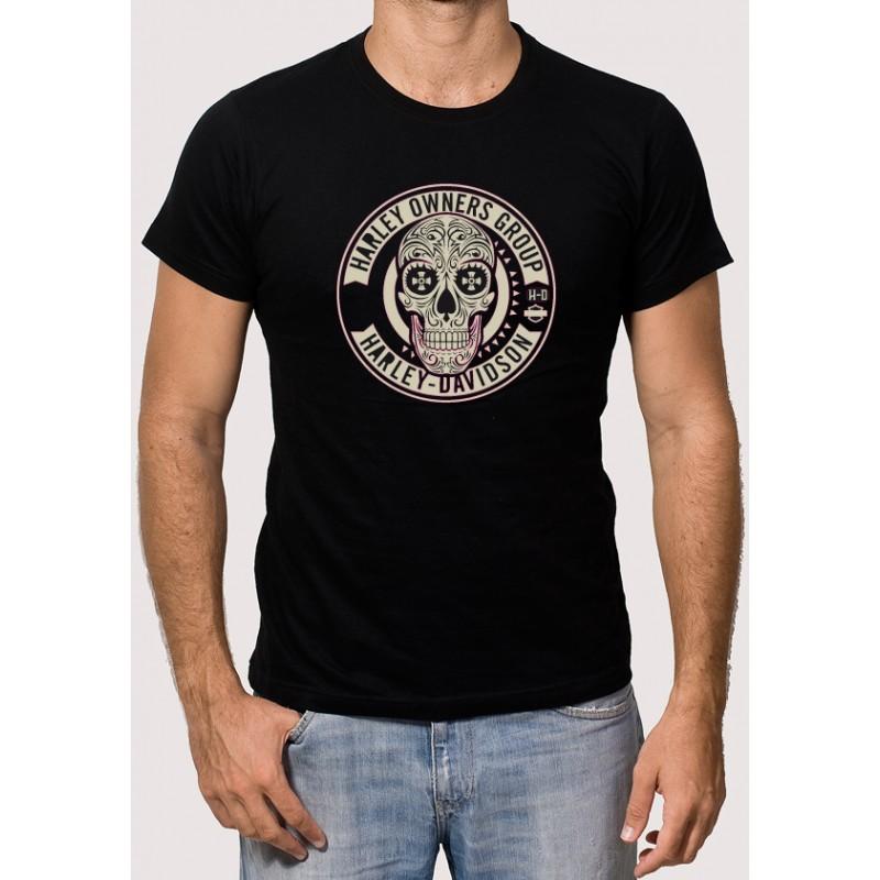 http://www.camisetaspara.es/camisetas-para-moteros/490-camiseta-harley-owner.html