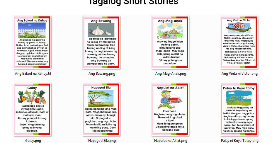 reply all short story pdf