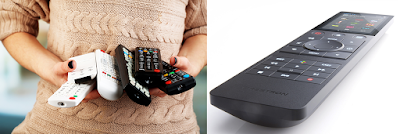 concord marine electronics crestron yacht entertainment remote control