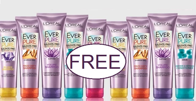 https://www.cvscouponers.com/2019/03/free-loreal-ever-hair-care-at-cvs.html