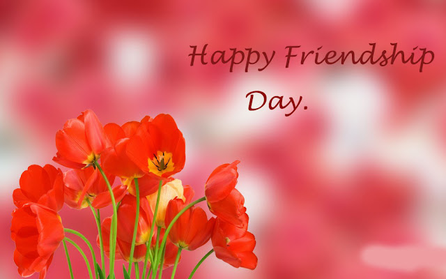 Happy Friendship Day 2017 Pictures for Whatsapp