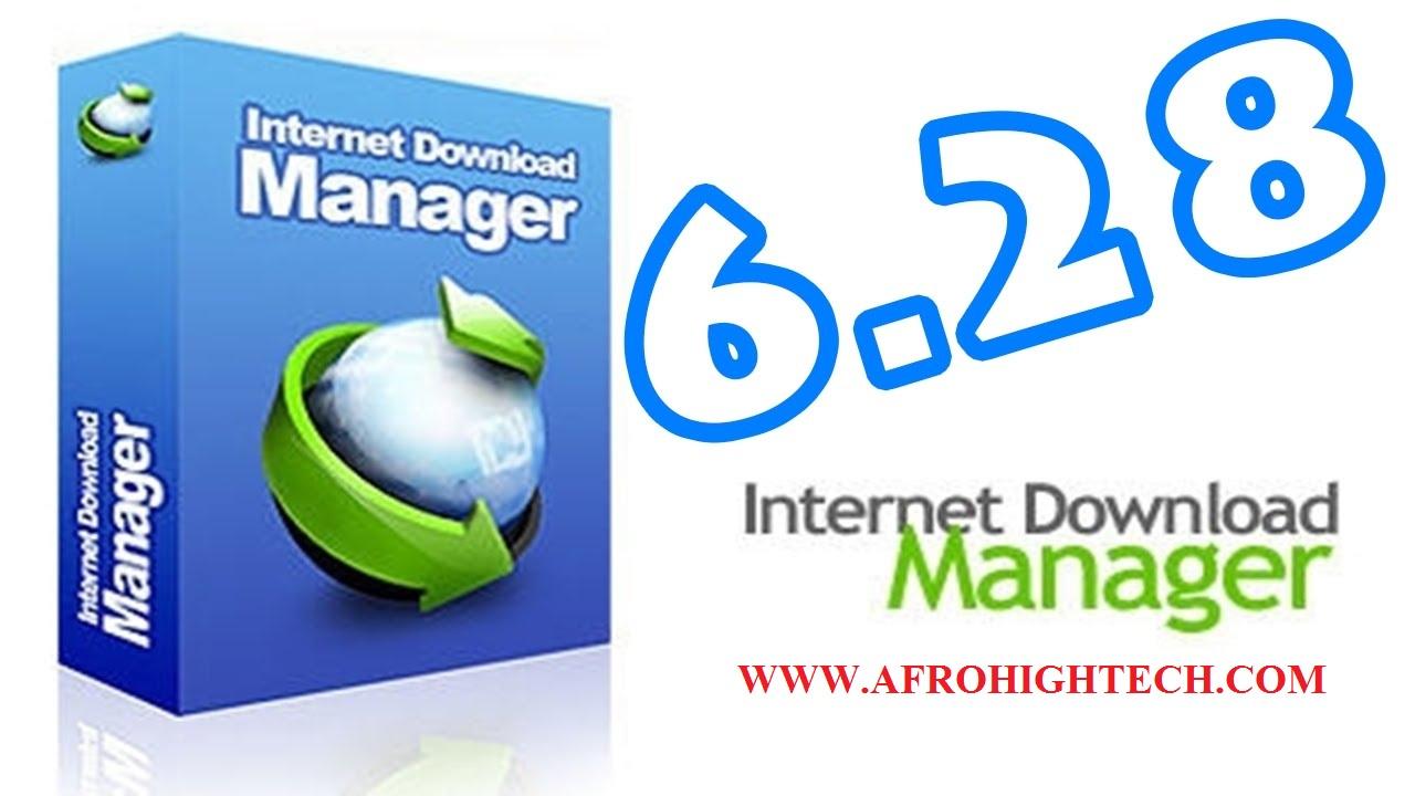 Telecharger Yahoo Mail Pour Blackberry Gratuit