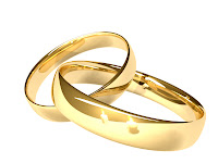 Asas-asas Hukum Perkawinan
