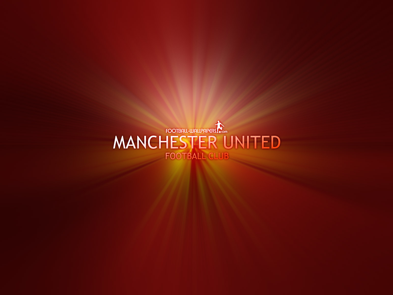 manchester united wallpapers hdimage - photo #20