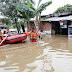 Terhanyut Banjir karena Hanya Minta Tolong kepada Allah