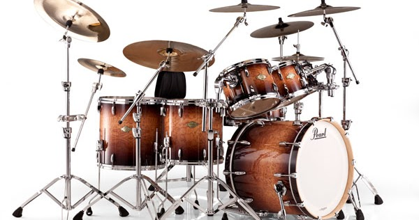 pengertian musik drum download lagu mancanegara terbaik. Black Bedroom Furniture Sets. Home Design Ideas