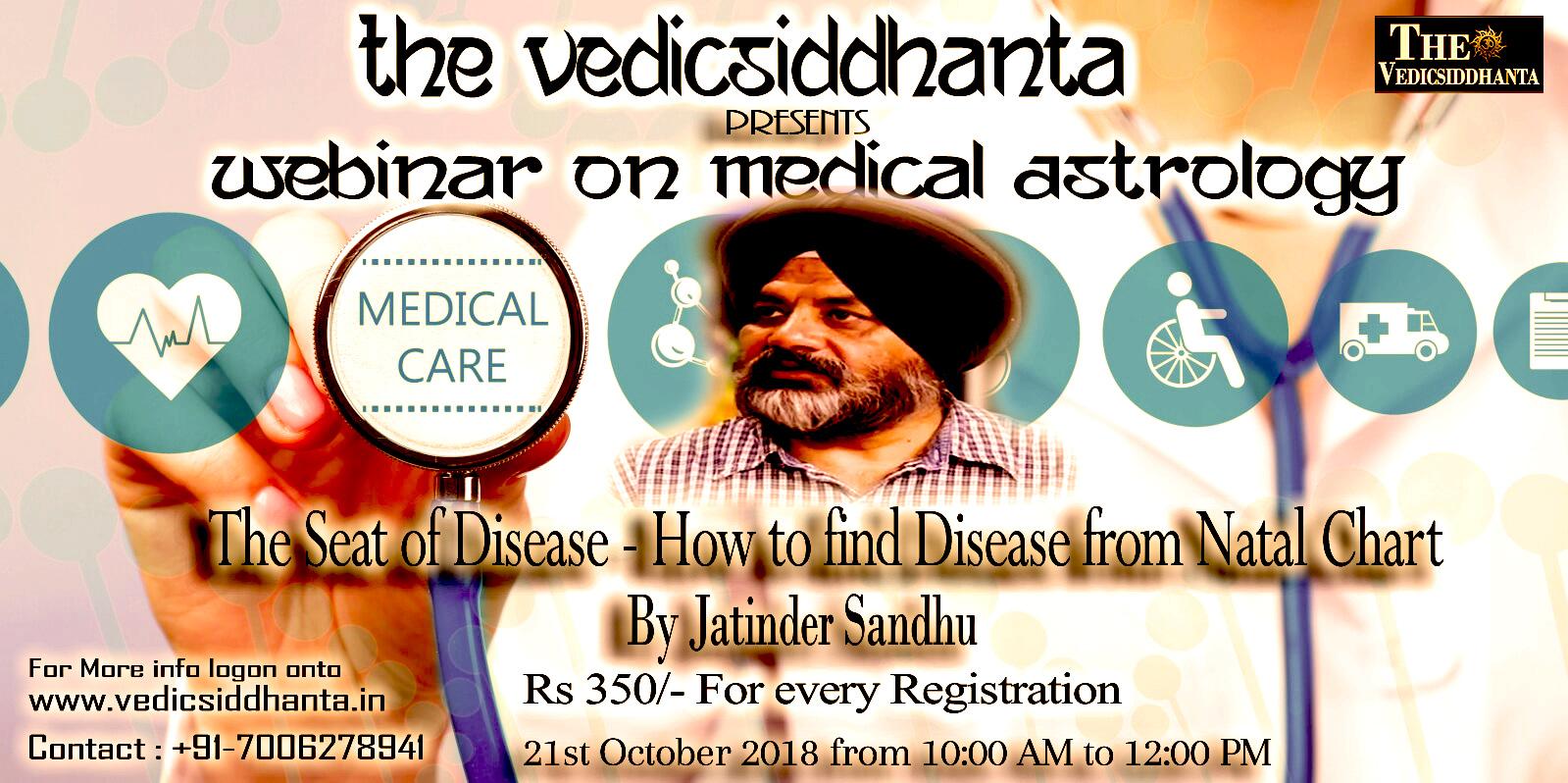 News Archives - The Vedic Siddhanta