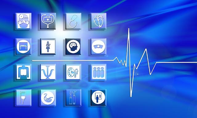 Sistem Informasi Klinik Gigi Dengan Menggunakan Framework Codeigniter, software untuk mengakses informasi klinik secara internet. Sistem Informasi Berbasis Web Yang Gratis dan Menggunakan PHP database MySQL