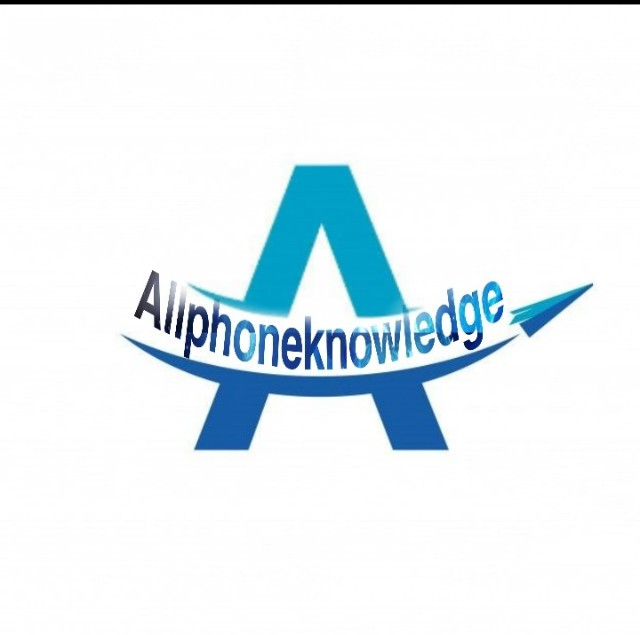 Allphoneknowledge, Mobile, Gaming, Flash, Computer, Technology, UFI Box, Etc