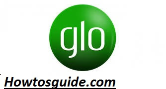 Best Glo Data Plans For Android