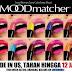 Lipstick MoodMatcher Melangenda.