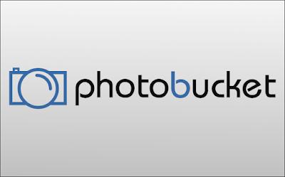 http://photobucket.com/