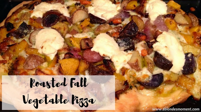 roasted-vegetable-pizza-recipe