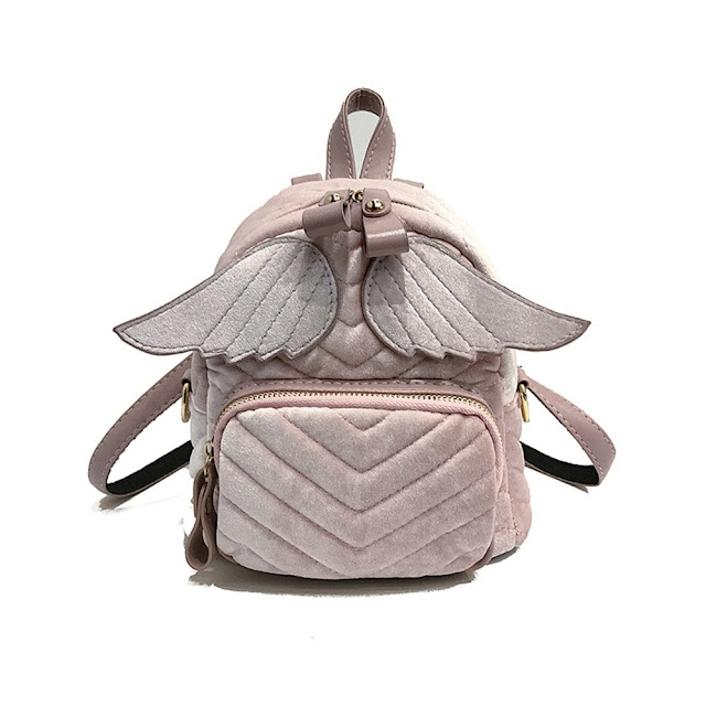 https://www.gamiss.com/backpacks-11169/product1454263/?lkid=12810594