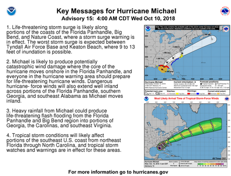 https://www.nhc.noaa.gov/refresh/graphics_at4+shtml/092618.shtml?key_messages#contents