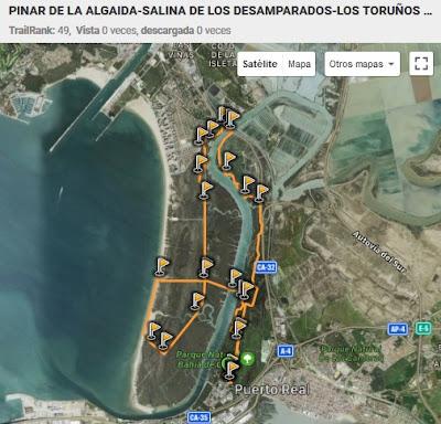 https://es.wikiloc.com/rutas-senderismo/pinar-de-la-algaida-salina-de-los-desamparados-los-torunos-puerto-santa-maria-puerto-real-cadiz-19-30150620