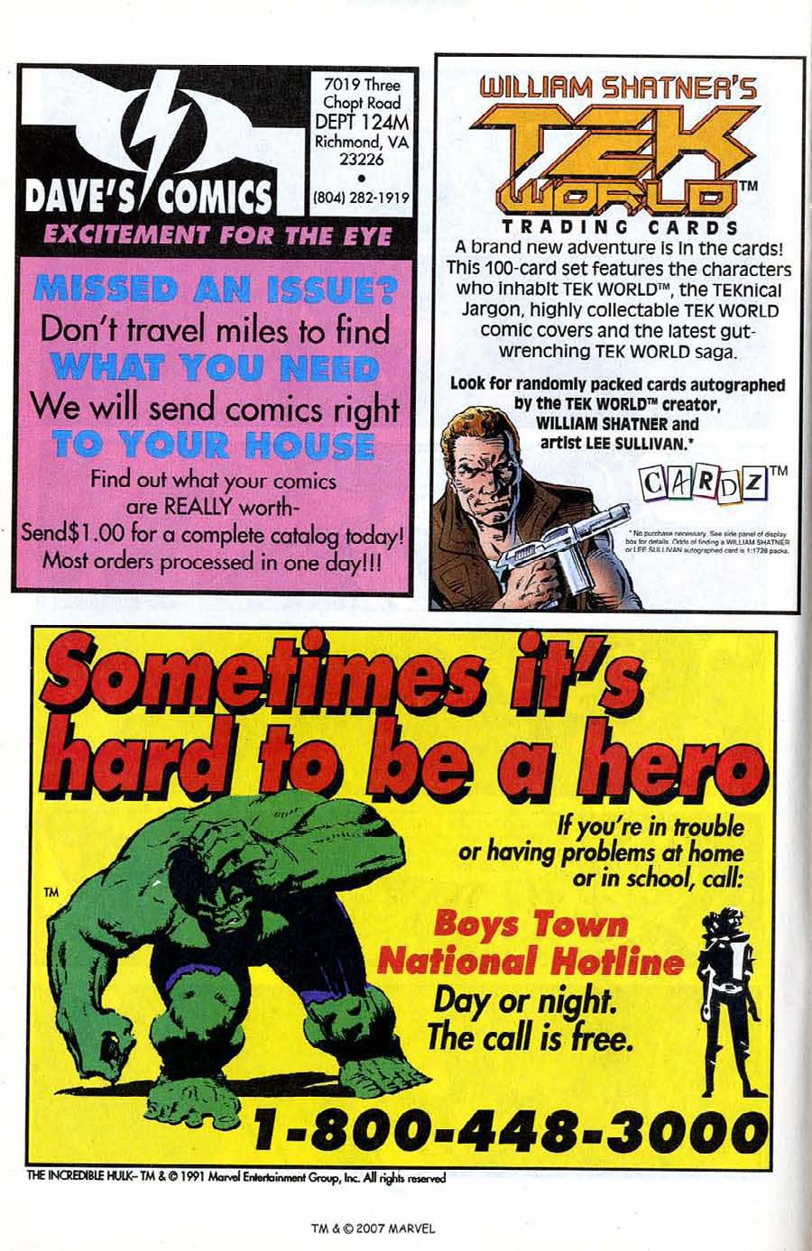 Read online Silver Surfer (1987) comic -  Issue #89 - 14