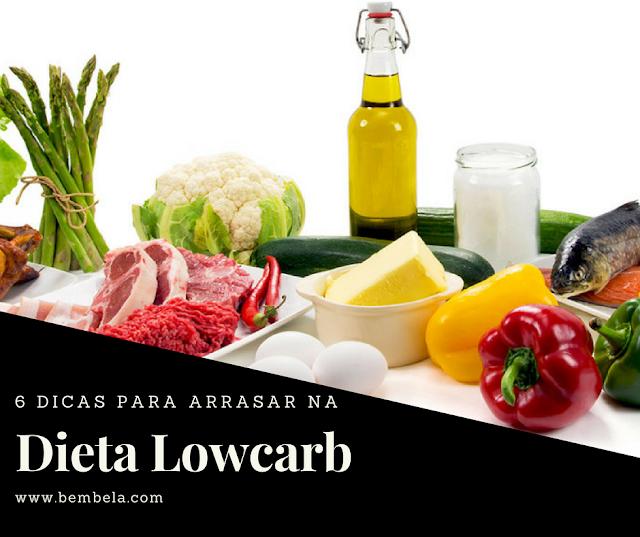 dieta-lowcarb-na-pratica