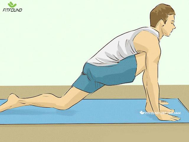 huong-dan-bai-tap-yoga-chao-mat-troi