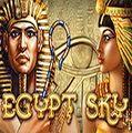 jocuri cu speciale egypt sky