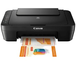 Canon PIXMA MG2550S Driver Download, Wireless Setup and Review