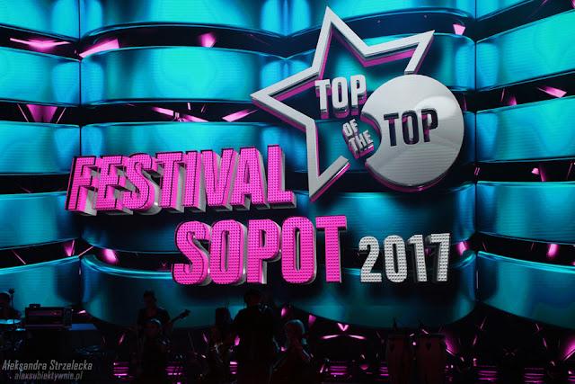 TOP of the TOP Festival Sopot 2017 - Relacja, zdjęcia, galeria zdjęć
