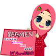 """SEGMEN:RAMAIKAN FOLLOWER BLOG 2013 BY NurulFHMT!"""