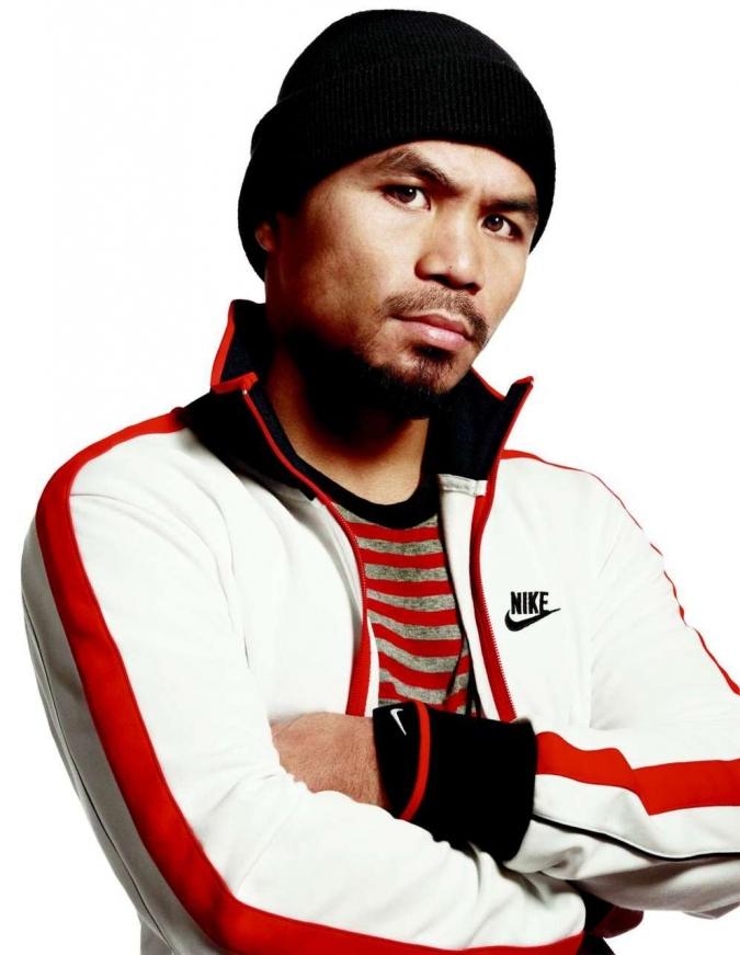 Was Ist Ein Manny
