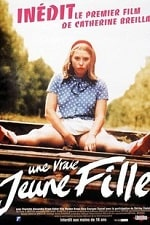 Image Une Vraie Jeune Fille (A Real Young Girl) (1976)