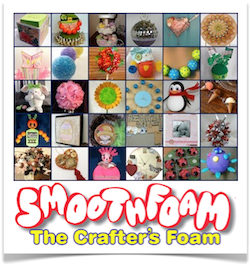 http://www.smoothfoam.com/blog/